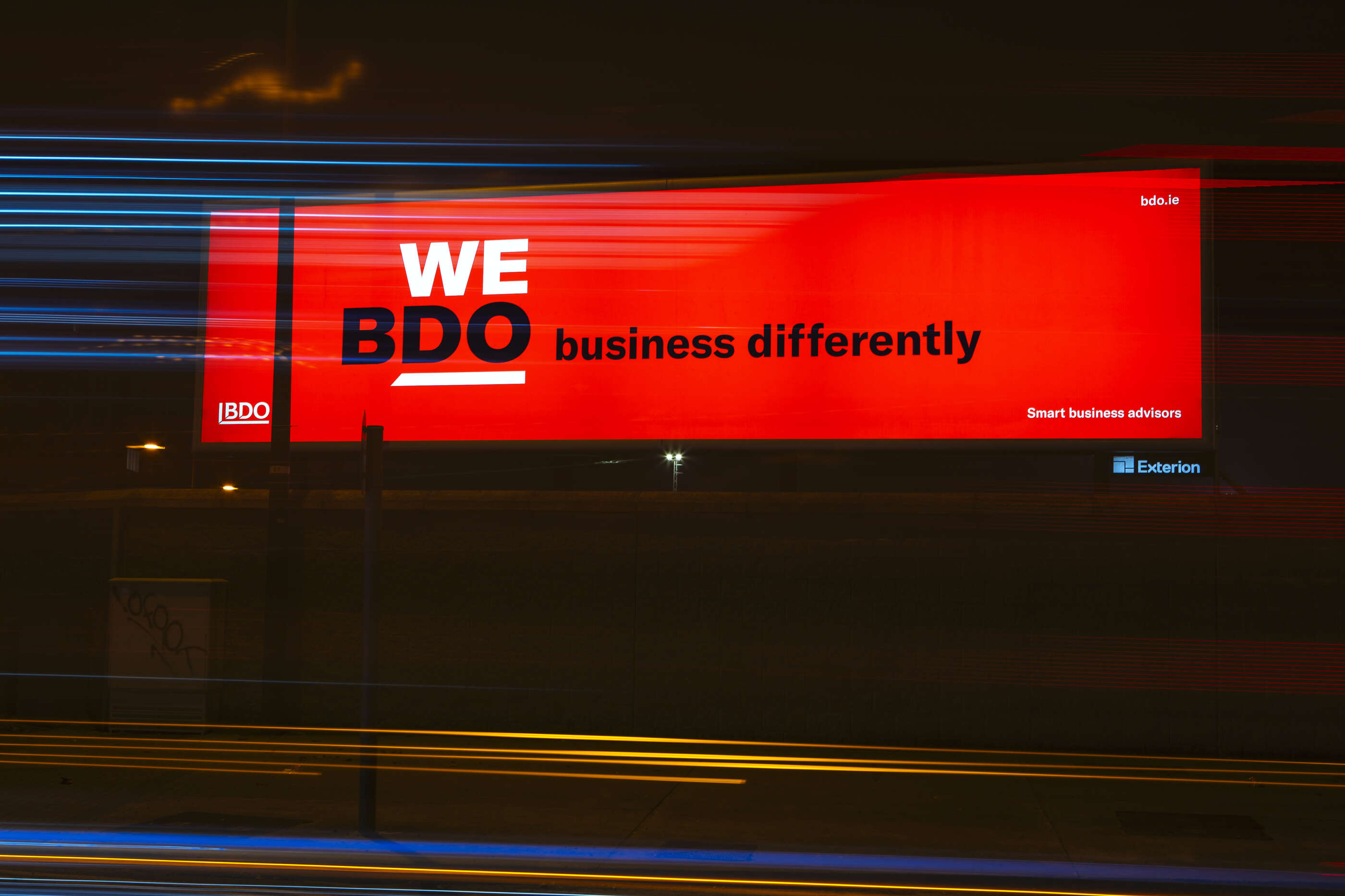 Bdo Billboard Final 0002
