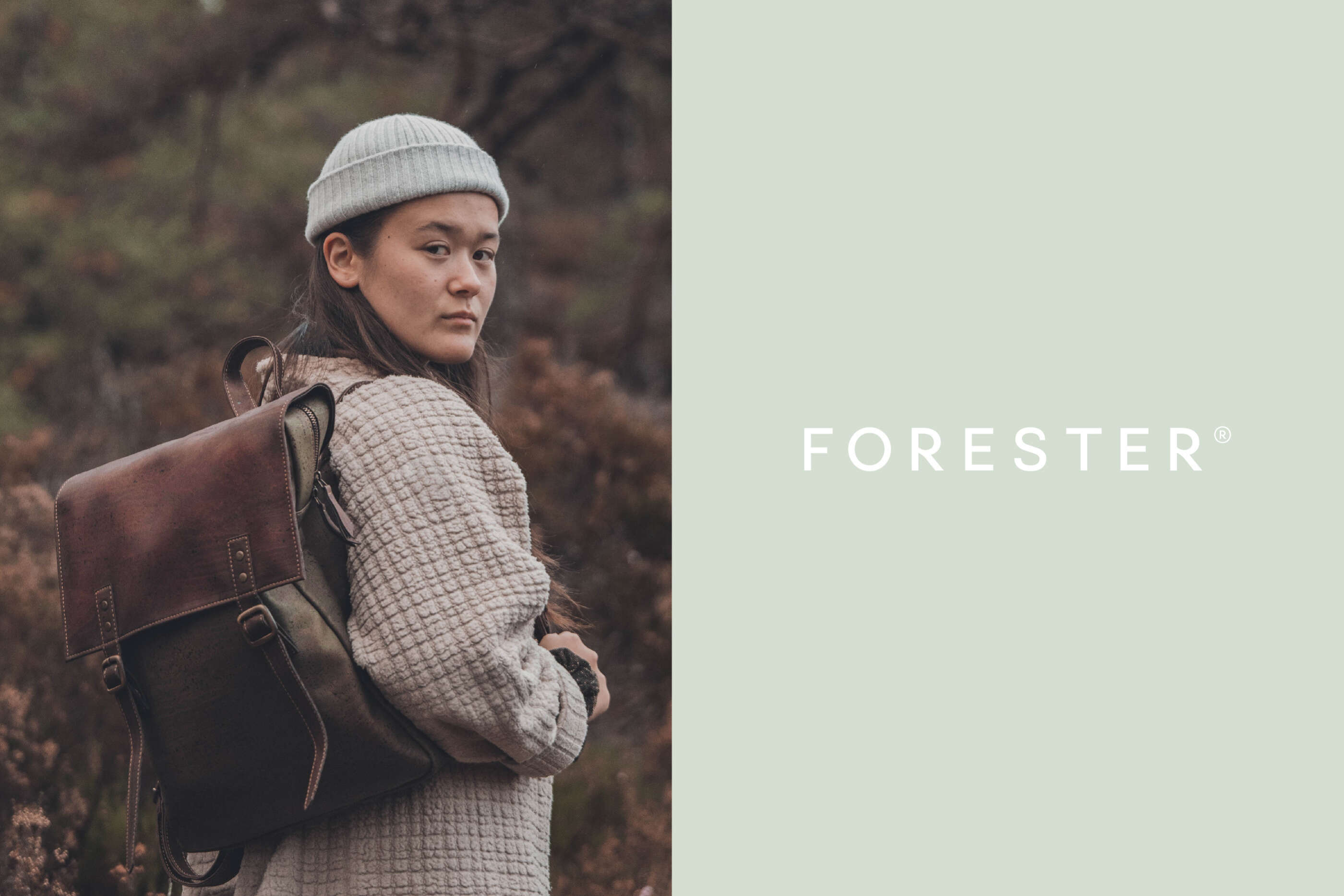 Forester Archive 05