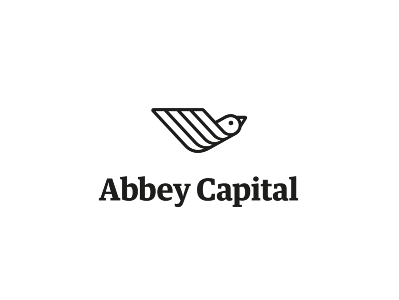 Logo Abbey Capital