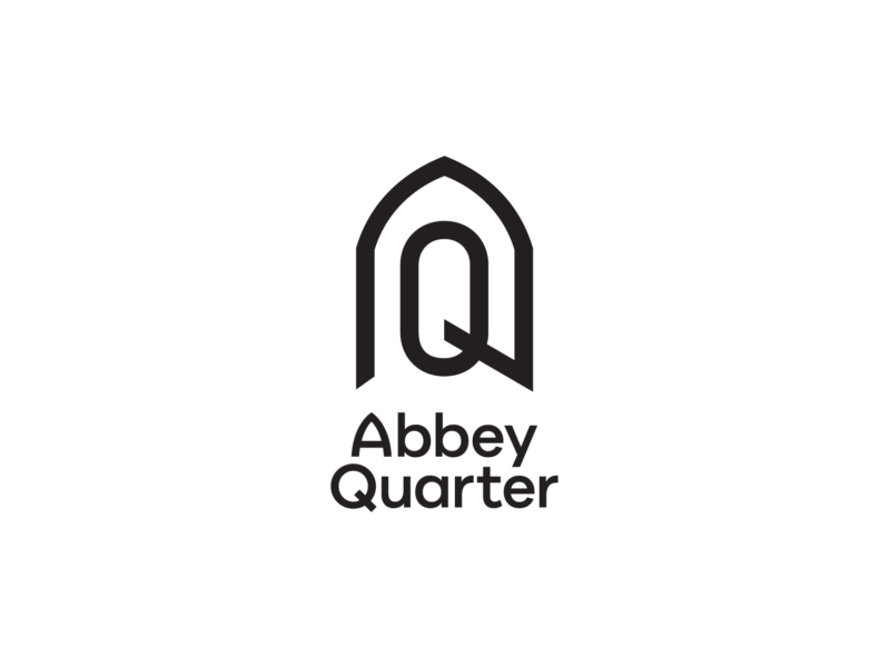 Logo Abbey Quarter
