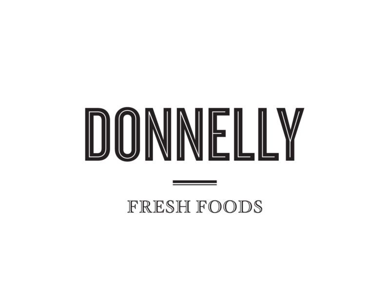 Logo Donnelly