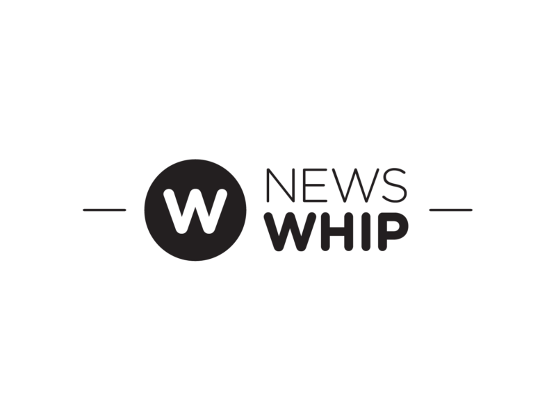 Logo News Whip