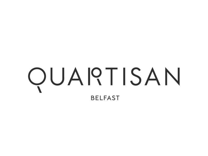 Logo Quartisan