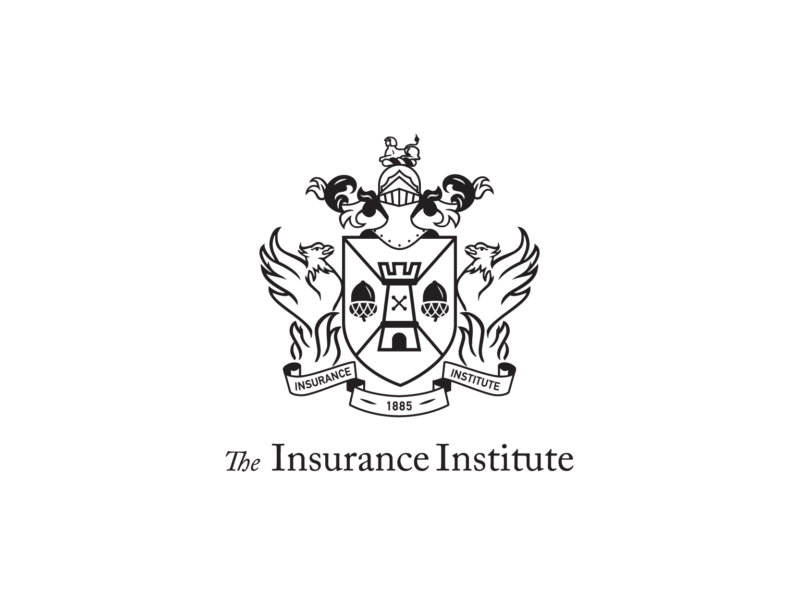 Logo The Insurance Institute