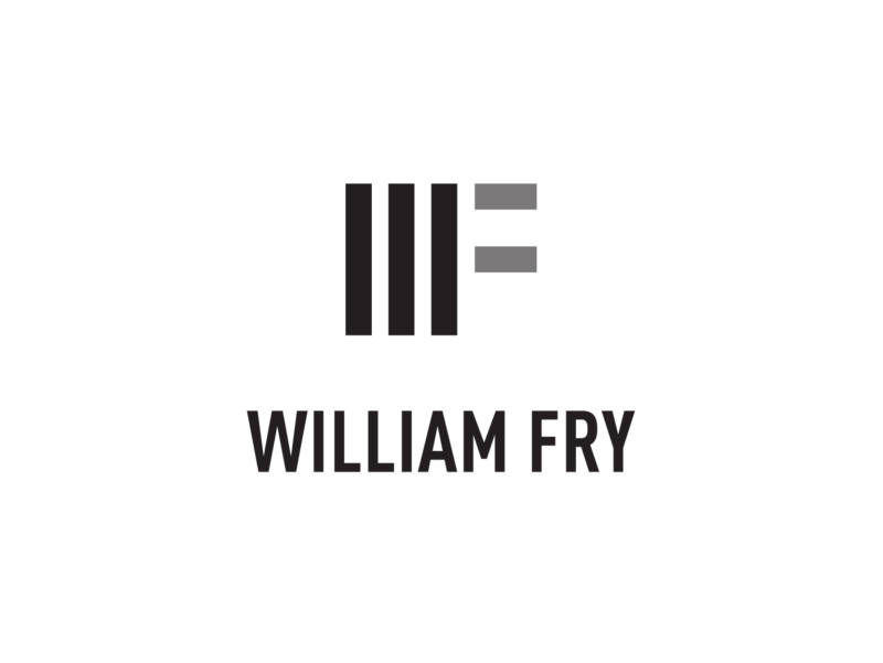 Logo William Fry